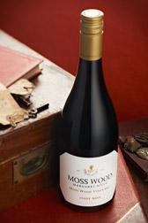 Pinot Nore Moss Wood
