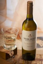 Semillon Moss Wood