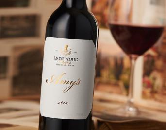 mw_amy's_14-Wines