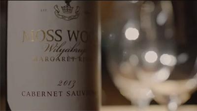 Moss Wood 2013 Cabernet Sauvignon