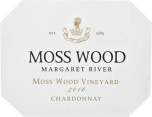 0003_Moss Wood_20111124