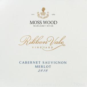 0008_Moss Wood_20120814