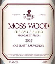 Label_MW_Amy's_Blend_2003