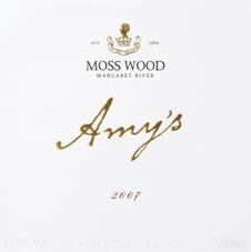 Label_Moss_Wood_Amys_2007