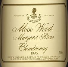 Label_Moss_Wood_CHARDONNAY_1996