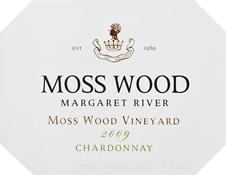 Label_Moss_Wood_CHARDONNAY_2009