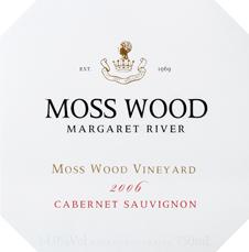 Label_Moss_Wood_Cab_Sav_2006