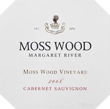 Label_Moss_Wood_Cab_Sav_2008