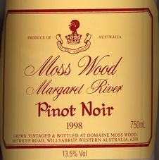 Label_Moss_Wood_Pinot_Noir_1998