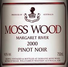 Label_Moss_Wood_Pinot_Noir_2000