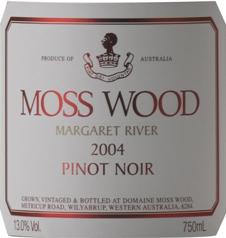 Label_Moss_Wood_Pinot_Noir_2004