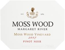 Label_Moss_Wood_Pinot_Noir_2007
