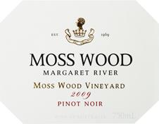 Label_Moss_Wood_Pinot_Noir_2009
