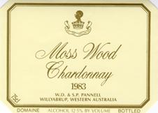 Label_MW_CH_1983