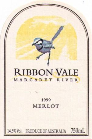 RV1999MERLOT