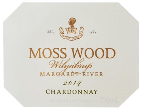 L22_20151118_MOSS WOOD_White bg label_Chardonnay 2014 750ml