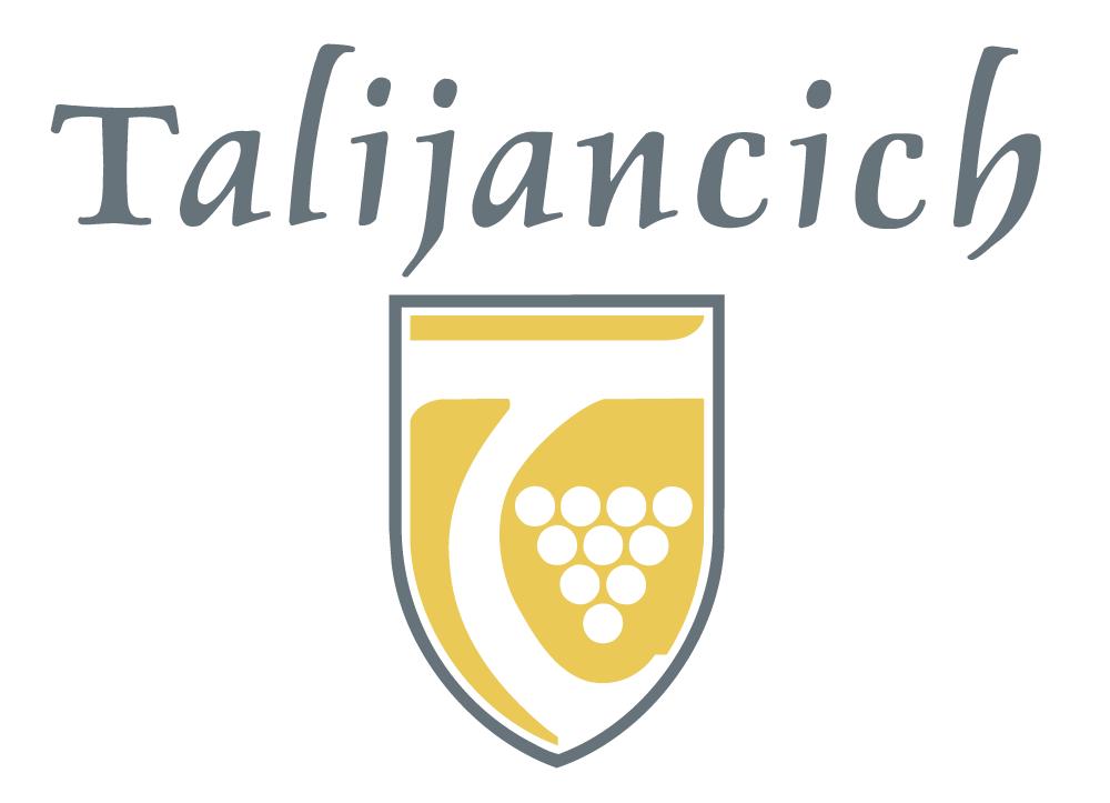 Taliwine+logo
